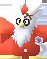 Cadoizo Noël 2020