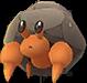 Crabicoque