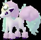 Ponyta GO Fest 2021
