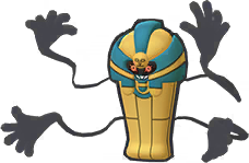 Tutankafer