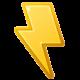 Type Électrik